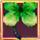 Great4-LeafClover