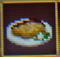 GrilledYellowtail