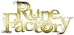 File:Runefactorylogo.png