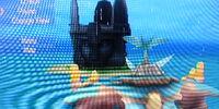 Statue Island