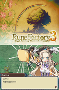 51392-Rune Factory 3 - A Fantasy Harvest Moon (U)-10