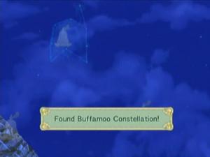 RFF - Buffamoo Constellation