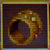 BronzeBracelet