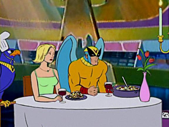File:Harvey Birdman S03E01.avi 000547640.jpg