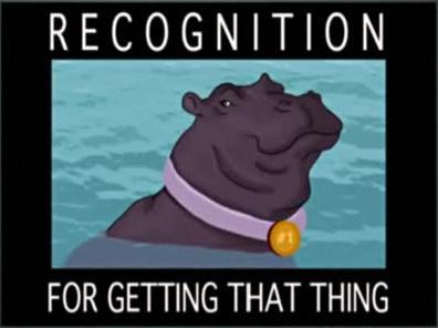 File:Recognition.JPG