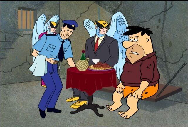 File:Harvey in jail cell.jpg