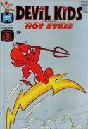 Devil Kids Vol 1 17