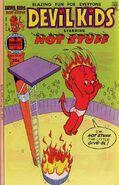 Devil Kids Starring Hot Stuff Vol 1 84