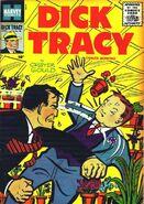 Dick Tracy Vol 1 98