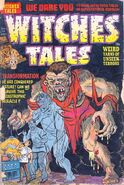 Witches Tales Vol 1 14