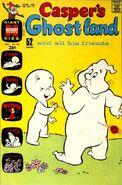 Casper's Ghostland Vol 1 64