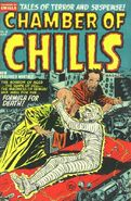 Chamber of Chills Vol 1 8