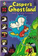 Casper's Ghostland Vol 1 32