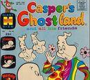 Casper's Ghostland Vol 1 46