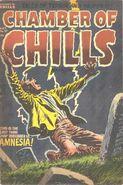 Chamber of Chills Vol 1 17