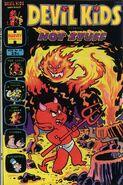 Devil Kids Starring Hot Stuff Vol 1 65