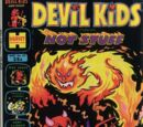 Devil Kids Starring Hot Stuff Vol 1 65