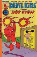 Devil Kids Starring Hot Stuff Vol 1 85