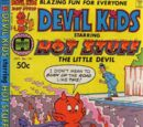 Devil Kids Starring Hot Stuff Vol 1 101