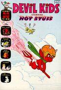 Devil Kids Starring Hot Stuff Vol 1 51