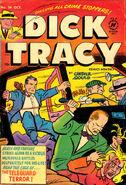 Dick Tracy Vol 1 56