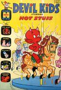 Devil Kids Starring Hot Stuff Vol 1 43