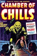 Chamber of Chills Vol 1 6