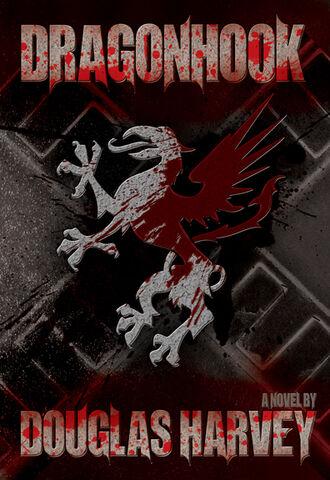 File:Dragonhookcover.jpg
