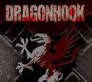 Dragonhook