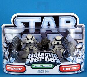 Stormtrooper wave3