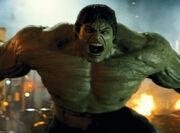 425.the.incredible.hulk.033108