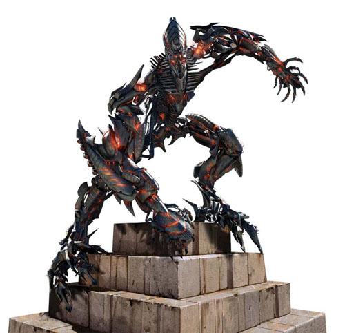 Transformers-2-the-fallen1 1265637337