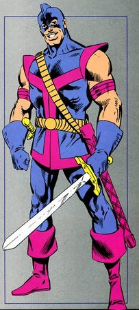 152478-22098-swordsman large