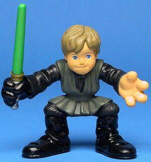 Luke wave4