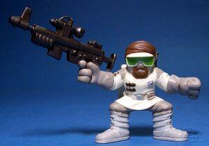 Rebeltrooper wave11