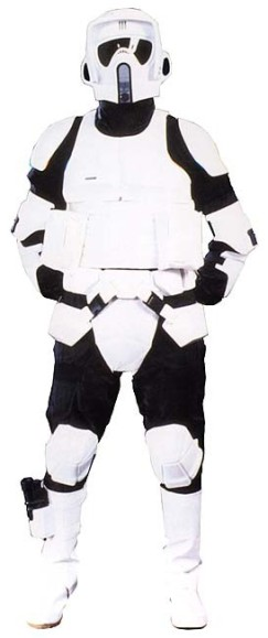 Scouttrooper22