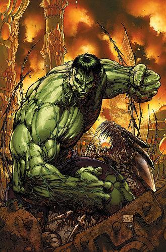 Hulk-centennial-preview-20061005075646089