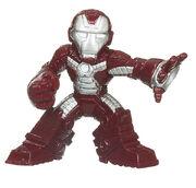 SHS-Iron-Man-2-Final-02 scaled 600