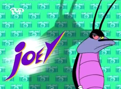 File:Joey 2.png