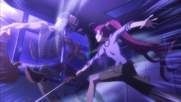 File:Hataraku Maou-Sama Episode 6b11.jpg