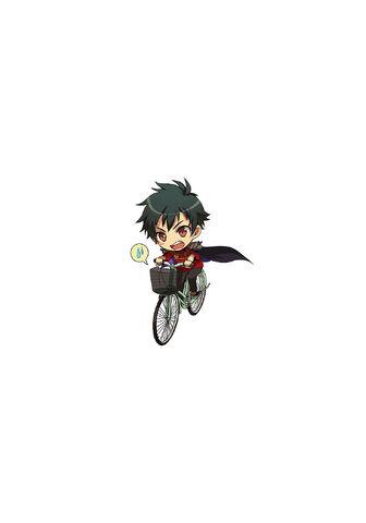 File:HatamaoV1 1.jpg