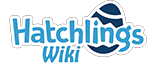 Hatchlings Wiki