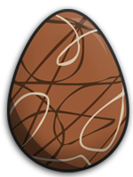 Chocolateegg