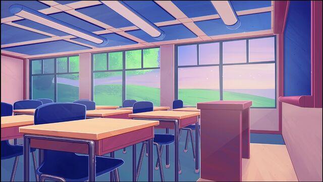 File:HB Background Classroom (Remake).jpg