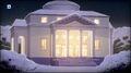 HS Background Mansion Exterior (Remake).jpg
