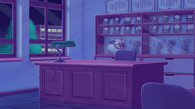 File:HeadmastersOffice.png