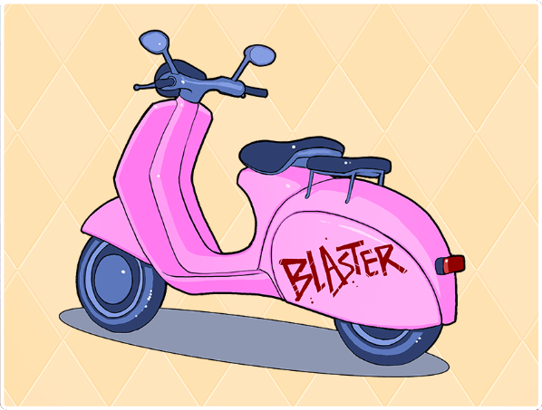 File:AzamisScooter.png
