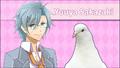 YuuyaSakazakiRemakeICPSS.png