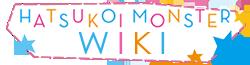 Wikia Hatsukoi Monster