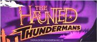 Hauntedthundermansscreenpage